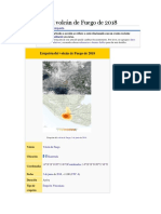Erupción del volcán de Fuego de 2018.docx