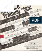 351105632-Rhythmic-Training-Robert-Starer-pdf.pdf