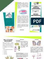 78963274-TRIPTICO-METODOS-ANTICONCEPTIVOS.pdf