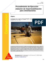 L71PEimpermeabilizaciOnparacimentaciones