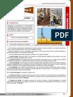 CP_2.pdf