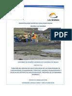informe-del-diseño-de-aspersion-21-07-2017-mod.pdf
