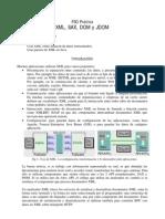 FSD-SAX_DOM