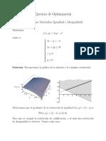 EjeOptMix.pdf