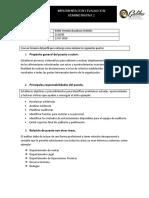 Implementacion y Evaluacion Administrativa 2