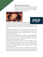 Diferencia entre patria potestad y custodia.doc