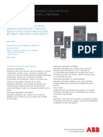 0914_aparatos_de_proteccion_y_maniobra_mie_ee_2.pdf