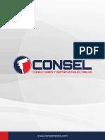 Catalogo_2017_CONCEL (1).pdf