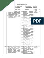 PROGRAM TAHUNAN fix.docx