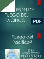 CINTURON DE FUEGO DEL PACIFICO (EXPOSICION).pptx