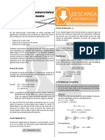 11-DESCARGAR-APLICACIONES-COMERCIALES-DEL-TANTO-POR-CIENTO-CUARTO-DE-SECUNDARIA.pdf