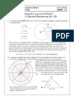 PR Urcid08 Cap05