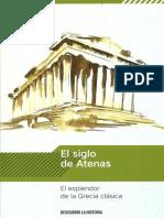 04DH El Siglo de Atenas.pdf