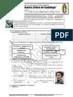 205664024-Independencia.doc