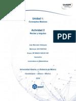MGEO_U1_A2_ JUMV.pdf