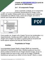 [Delphi]Curso Programacion Videojuegos en Delphi