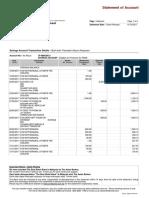 eStatement20171015 - 000071007.pdf