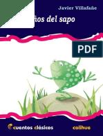 los sueños del sapo (2).pdf