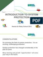 Protection-_Protection_Basics - Copy.pdf
