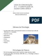 psicologia_da_comunicacao_-_un.pptx
