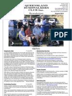 201008 Newsletter