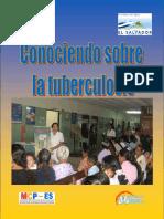 rotafolio_TB.pdf