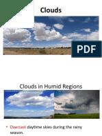 Clouds.pptx