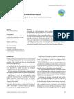 30_CASE REPORT.pdf