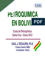 urea_saul_escalera.pdf