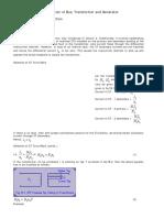 Lecture-3 Asczx Copy