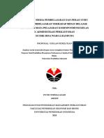 proposal revisi 1.doc