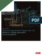 AP_Generator circuit-breakers(EN)A_1VCP000643 - 2017.03.pdf