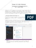 supplement2aVC2012Tutorial.pdf