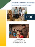 Makalah_Sanitarian_Teladan_Prov_Banten.pdf