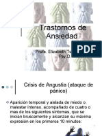 trastornos-de-ansiedad-pdf