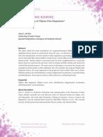 2821-9840-1-PB.pdf