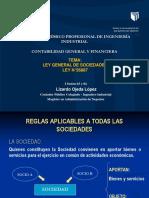 251274166.pdf