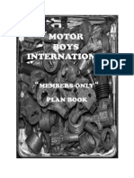 MotorBoys_MembersOnly_PlanBook