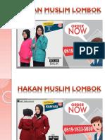 0819-1833-5030   Agen Jaket Wanita Siap Kirim Ke Praya Barat Kabupaten Lombok