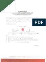 20130917_KSEI_LKS_945_PPJ_IDXNET_Kepemilikan saham per 16-09-2013.pdf