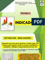 7S Indicadores TESIS 1