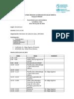 PROGRAMA PARA REDUCIR LAS BRECHAS EN SALUD MENTAL.docx