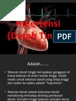 penyuluhan-hipertensi.pptx