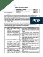 DERE_DERECHO  CIVIL III- 2016_1.pdf