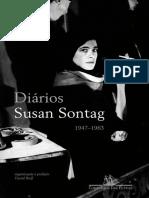 susan-sontag-dic3a1rios-1947-1963.pdf