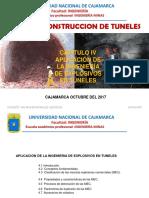 CAP. IV Diseño y construcion de tuneles.pdf