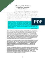 RemodellingNLPPart11.pdf
