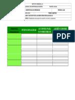 1. Andamio Cognitivo Principios Pedagogicos_formato