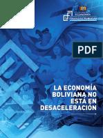 La_economía_boliviana_no_está_en_desaceleración.pdf