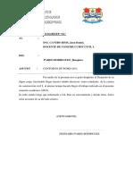 Pardo Rodriguez, Jhonjairo